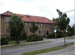 Grundschule Am Pfefferberg